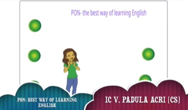 Best way of learning english